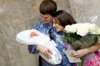 Планирование семьи и репродукции от http://altravita-ivf.ru/stati/kliniki/tsentr-planirovaniya-semi-i-reproduktsii.html